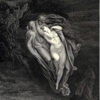 """""""Le Divine Immagini"""". Un viaggio tra le illustrazioni della Commedia di Dante"""