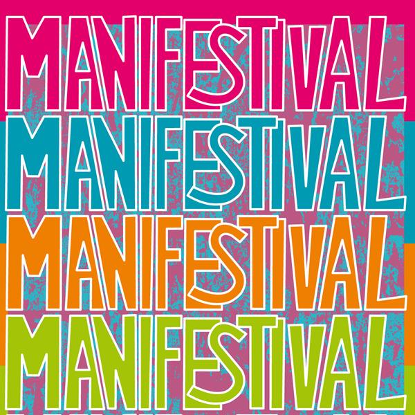 Manifestival: le affissioni d'artista al via a Livorno dal 14 giugno