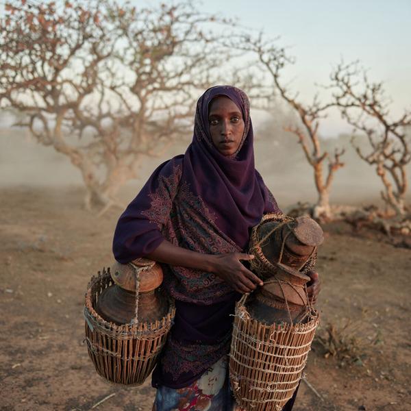 Molichrom: il Festival della Fotografia nomade
