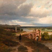 Pietro Sassi. Vivere dell'arte e coll'arte