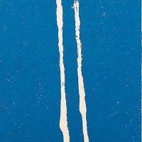Premio Fondazione Michele Cea per le arti figurative - Sesta edizione