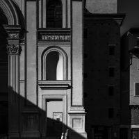 Soliloqui. Mantova negli scatti di Gianluca Vassallo