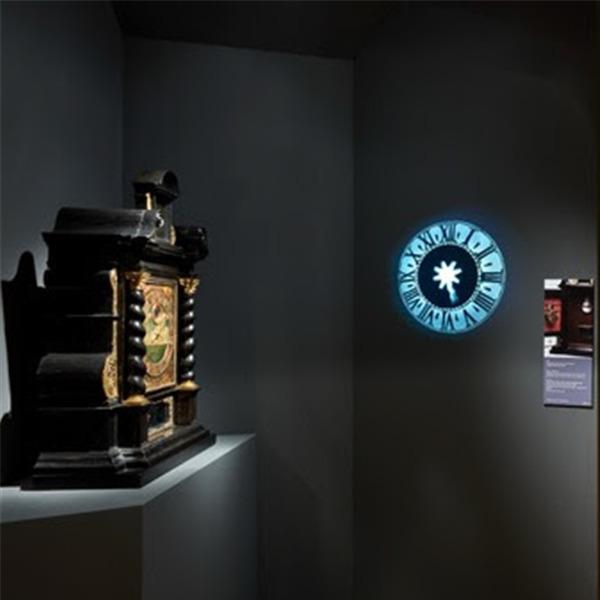 """Visite guidate """"in notturna"""" al Museo Poldi Pezzoli"""