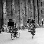 Adolfo Porry-Pastorel. L'altro sguardo - Nascita del fotogiornalismo in Italia