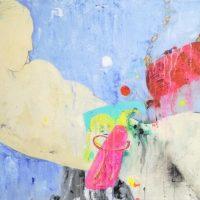 Arte d'Estate 2021 - Mostra collettiva
