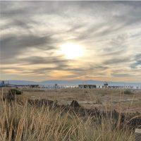 Bando: Mente Locale - Visioni sul territorio 2021
