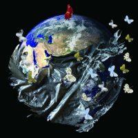 Contesteco - Concorso d'arte e design sostenibile