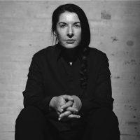 Estate al MAXXI: incontro con Marina Abramović