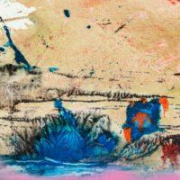 Julien Friedler. Legends mapping II