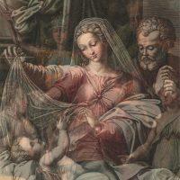 La Madonna di Loreto di Raffaello - Storia avventurosa e successo di un'opera