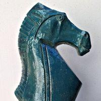 La mossa del cavallo - Mostra collettiva