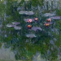 Monet a Milano. Opere dal Musée Marmottan Monet di Parigi