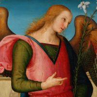 Perugino, il maestro di Raffaello