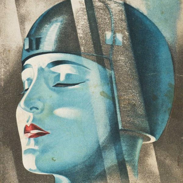 Pianeta città. Arti cinema musica design nella Collezione Rota 1900-2021