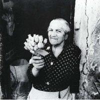 """Presentato il progetto """"Madonie. Paesaggi 1973/2021 - Fondo storico e nuove committenze"""""""