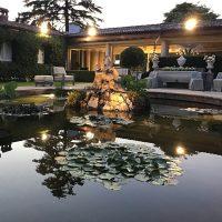 Visite guidate alla Fondazione Paolo e Carolina Zani