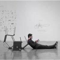 A Bologna sedi e mostre aperte per Ferragosto