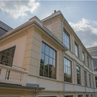 Casa degli Artisti di Milano annuncia la programmazione di settembre e ottobre 2021