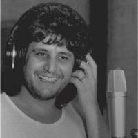 Fabio Donato. Incontri #2