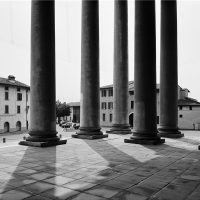 Fotografica. Festival di Fotografia Bergamo - III edizione