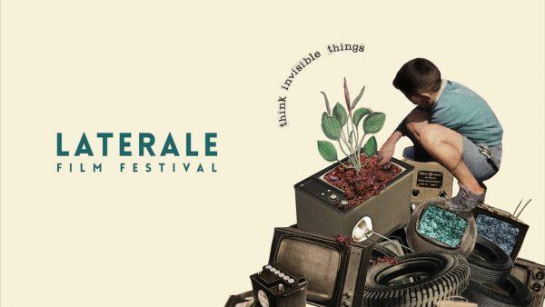 Laterale Film Festival - V edizione