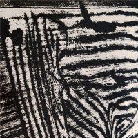 Memento monocromo - Mostra collettiva