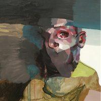 Roberto Fontana. Catarsi - Tra figura e colore