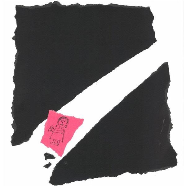 Bando Premio Illustratori Tarantasio 2021 - IV edizione