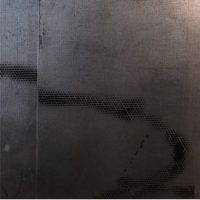 Beuys è la lepre - Mostra collettiva