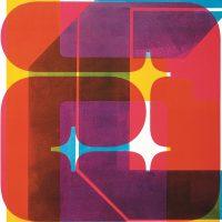 Cabaret Typographie. Una mostra sulla stampa letterpress