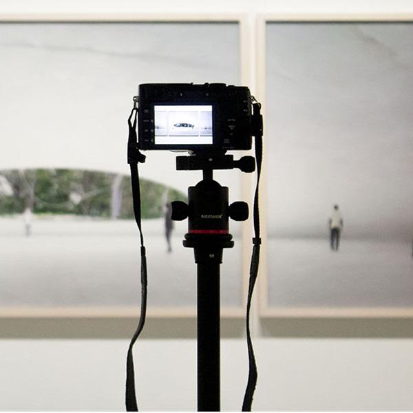 Corso base di fotografia - Autunno 2021
