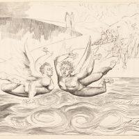 Dante illustrato nei secoli
