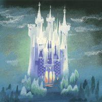 Disney. L'arte di raccontare storie senza tempo