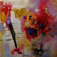Emozioni della vita nell'arte pittorica di Carlo Mihalich
