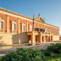 Giornate Europee del Patrimonio 2021 - Cagliari