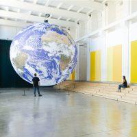 Il sistema design del Politecnico di Milano per la Design Week 2021