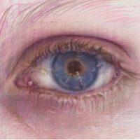 Jenny Saville - Mostra personale
