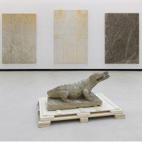 La creatività contemporanea e il patrimonio artistico di epoche remote. Incontro con Luca Vitone