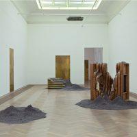 Lezioni d'artista al Teatrino di Palazzo Grassi: Dora Budor