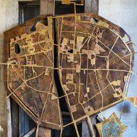 Parma città d'oro. Scenari da condividere tra storia e progetto