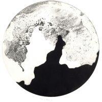 Premio Associazione Amici dell'Atelier Calcografico - VIII edizione. Mostra delle opere in concorso