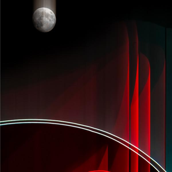 Premio Luce Iblea 2021 - Festival fotografico
