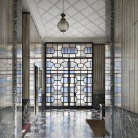 Triennale Estate Design e Fotografia: Paola Pansini dialoga con Lorenzo Arosio