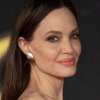 Angelina Jolie - Il fotoracconto della 16a Festa del Cinema di Roma
