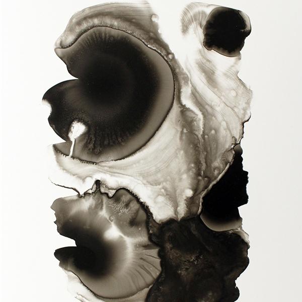 A Fernanda Carrillo il Premio Massimiliano Galliani per il disegno under 35