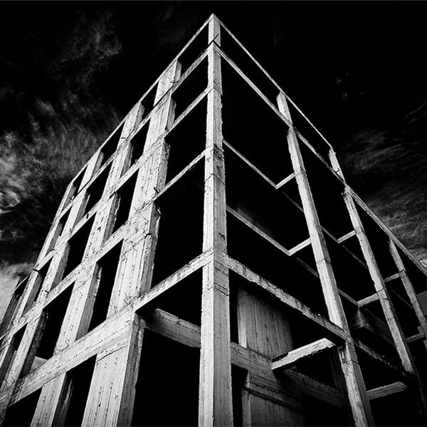 Adelaide Di Nunzio. Architetture criminali