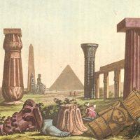 Competizione e condivisione - La lingua araba e l'editoria come luogo di incontro dal XVI al XVIII secolo