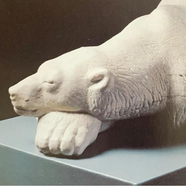 Elena Engelsen. For the love of animals - L'amore per gli animali