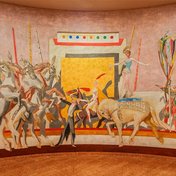 Il Premio Casarini Due Torri Hotel per la pittura under 35 va a Ismaele Nones