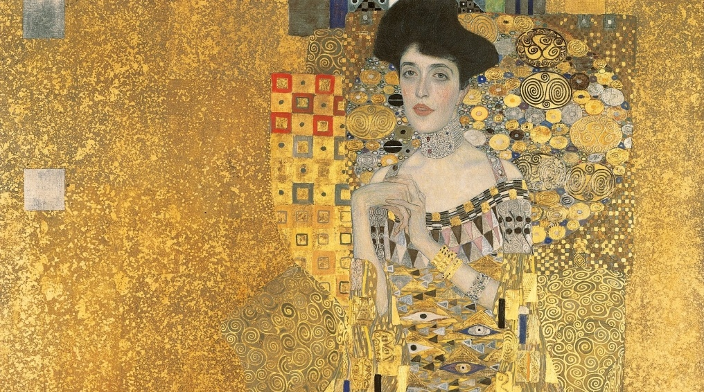 Klimt vs Klimt: la mostra immersiva in realtà aumentata con oltre 120 opere